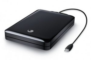 USB_External_Disk